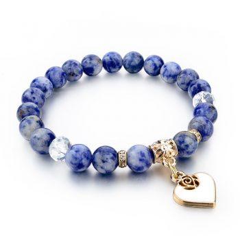 naturaalsete-siniste-boho-kivide-ja-kristallidega-kaevoru-kullatud-sudamekujulise-ripatsiga
