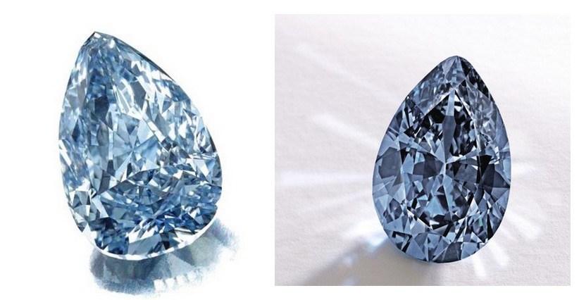 winston-zoe-diamonds