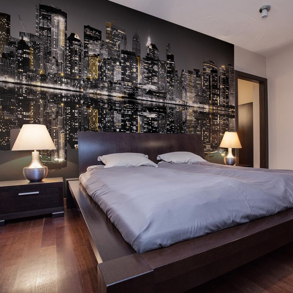 fototapeedid seinakleebised eesti suurim valik. Black Bedroom Furniture Sets. Home Design Ideas